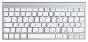 Apple Keyboard keypad MB869