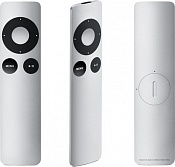 Apple Remote New MC377