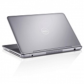 "DELL XPS 15 (Core i5 2430M 2400 Mhz/15.6""/1920x1080/6144Mb/750Gb/DVD-RW/NVIDIA GeForce GT 525M/Wi-Fi/Bluetooth/Win 7 HP)"