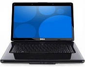 "DELL INSPIRON 1545 (Core 2 Duo T6600 2200 Mhz/15.6""/1366x768/2096Mb/320Gb/DVD-RW/Wi-Fi/Bluetooth/Win 7 HB)"