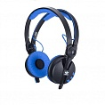 Наушники Sennheiser HD 25-1 II Adidas Originals