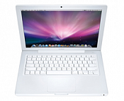 Apple MacBook 13 MC240