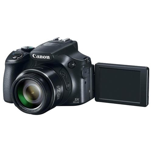 фото оптический зум фотоаппарат кэнон для бассейна нет